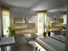 New Bathroom Design Ideas 29 Best Bathroom Design Images On Pinterest Room Bathroom Ideas
