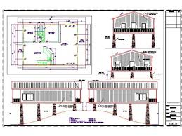 Sunroom Floor Plans by Crowdsource Design Challenges Freelance Cad Drafting U0026 Design