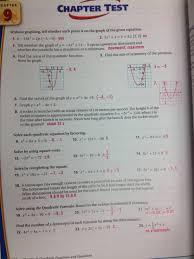 Holt Algebra   Textbook Online