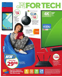 thanksgiving day sale walmart u0027s thanksgiving sales will help tide you over until black