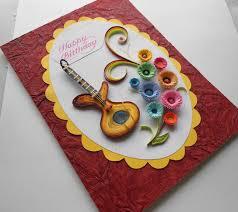 Handmade Farewell Invitation Cards Birthday Card Ideas For Friends U2013 Gangcraft Net