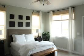 images of bedroom curtains inspirations also beautiful window