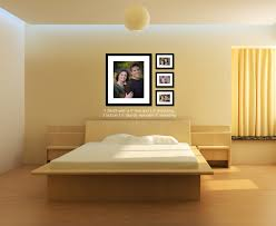 Home Interior Picture Frames by Creative Diy Bedroom Wall Decor Diy Home Interior Design With