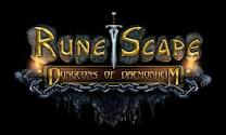 201205241033180 You can just feel free to Buy Runescape Gold cheap and fast at our site
