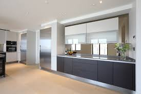 Poggenpohl Kitchen Cabinets Case Studies Poggenpohl Kitchens For The Luxury Property Oceanic