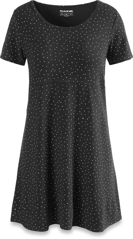 Dakine Kaya Knit Dress Kiki S 10001632-KIKI-81X-S
