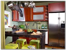 Upper Kitchen Cabinet Ideas Small Upper Kitchen Cabinets With Glass Doors Download Page U2013 Best
