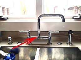 100 how to repair kitchen faucet moen 2 handle replacement
