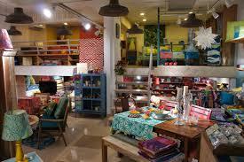 bombayjules my a z of mumbai shopping