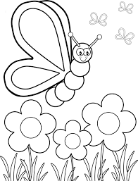 little ring tailed lemur coloring page color luna with happy