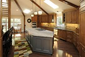 Kitchen Cabinets Nashville Tn by Custom Cabinet Solutions For Nashville And Tennessee Residents