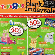 leap tv black friday toys