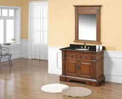 best 25 single vanities ideas on pinterest bathroom vanity benevola