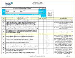 cover letter vs resume excel cover letter for resume bank jobs bmt report bmt audit plan gallery of excel cover letter for resume bank jobs bmt report bmt audit plan template report template internal audit plan best english cv