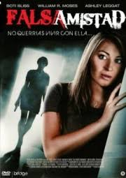 Falsa Amistad (TV)