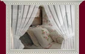 secret garden picture page sandes of time bed u0026 breakfast portland