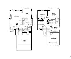 daytona homes in riverstone legacy 2 b model