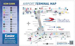 Map Of Detroit Metro Airport by Detroit Metro Airport Map Terminal Em Pictures To Pin On Pinterest