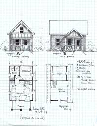 small beach cottage house plans small beach cottage floor plans