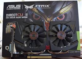 build a high quality 1080p 60fps gaming pc for 750 benchmarks