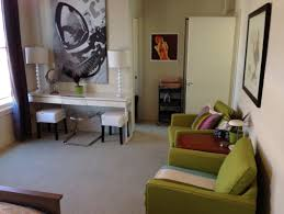 fancy new york apartments for rent for in york apartments ny