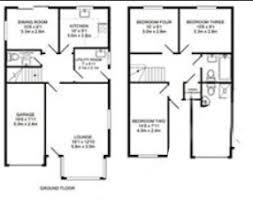 Retail Floor Plan Creator Floor Plan Virtual Tour Exposure Elements
