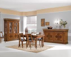 incredible beige dining room rug decoration under dining table set