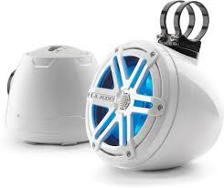 lexus es300 speakers atv speakers at crutchfield com