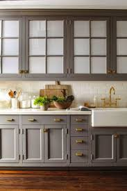 169 best cuisine images on pinterest dream kitchens kitchen