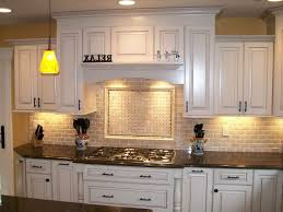 kitchen room design high gloss finish pine black freestanding