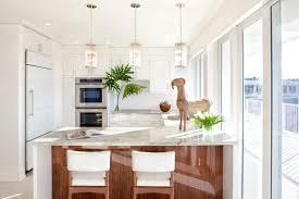 Best Lighting For Kitchen Island by Kitchen Island Pendant Lighting Ideas Kitchen Island Pendant
