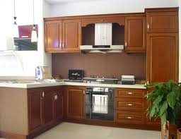 Modular Kitchen Cabinets by Tag For Cheap And Simple Modular Kitchen Cabinets Hd Image Nanilumi