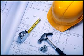 four things every construction contractor should know