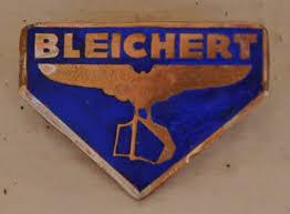 Adolf Bleichert & Co.