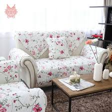 Sofa Slipcovers India by Sofa Design Pink Sofa Cover High Quality Pink Sofa Cover Jersey