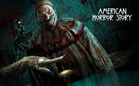 halloween horror nights 2015 orlando universal orlando halloween horror nights 26 of late halloween