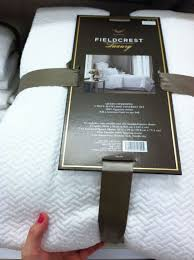target holding items for later black friday best 25 target bedroom ideas on pinterest target bedroom