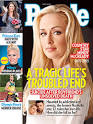 Image Mindy McCready Faced Losing Picture