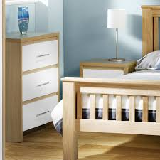 White Shiny Bedroom Furniture Bedroom Furniture White Gloss On Decorating Ideas