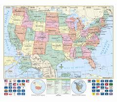 Map Of Utah And Colorado by Globe Us World Colorado Classroom Wall Map Set Ships Free