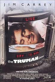 El show de truman (The Truman Show,1998) Images?q=tbn:ANd9GcRgCPMG5_Z0GQy_Eto-ziwwnZLBWAGFj-cIFHYu-Gz0K_UXERgkdw