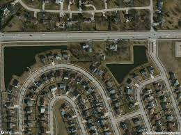 lead to deck joliet real estate joliet il homes for sale zillow