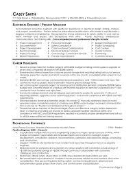 civil engineering resume examples design engineer resume example haadyaooverbayresort com