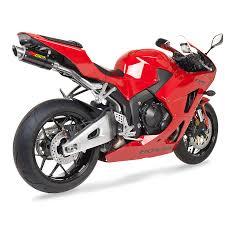 cbr600rr price cbr600rr mgp exhaust 2013 15 bodies racing