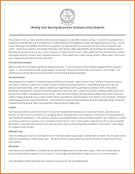 nursing student resume cover letter new nurse practitioner cover letter college paper help new nurse practitioner cover letter