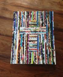 magazine wall decor cheap decorating ideas for your home interior magazine wall decor 1000 ideas about magazine wall art on pinterest paint chip wall best ideas