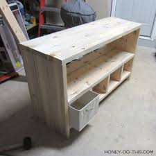How To Make A Wooden Toy Box With Slide Top by The 25 Best Diy Tv Stand Ideas On Pinterest Restoring Furniture