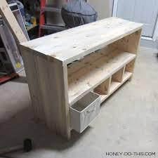 the 25 best diy tv stand ideas on pinterest restoring furniture