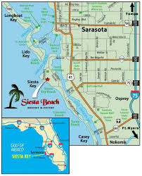 Siesta Key Beach Cottage Rentals by Vacation Rentals And Property Management Vacation Rentals Siesta Key