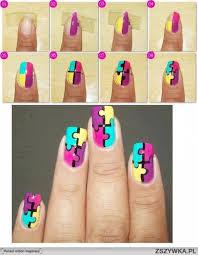 best 25 nail art original ideas that you will like on pinterest